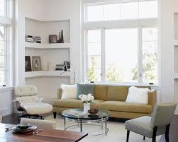 Decorating Ideas For Living Room Cornersdecorating CornersLiving