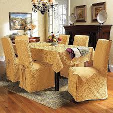 100 Make A High Chair Cover Unique Back Dining Room S Premiumcelikcom