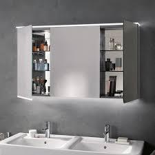 so finden sie den richtigen spiegelschrank 5 schritte