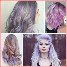 Hottest Hair Colors 7 Hottest Hair Color Tren 39874