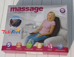 Back Massage Pads For Chairs by Massage Heat Office Chair Office Chairs
