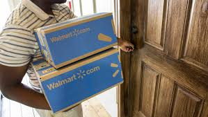 The Best Walmart Coupon Tips & Tricks 60 Off Columbia Coupons Promo Codes November 2019 Coupon Code Info Steep And Cheap Promo 2018 Marmot Coastal Shortsleeve Tshirt Mens Alpinist Jacket Steep Gearbest October 10 Off Entire Website Or Cheap Everything Track Field Foryourparty Com Coupon Cupcakes Vancouver And Provident Metals Ecigexpress Discount Code Updated For The Beginners Guide To Working With Affiliate Sites Perfume At Worldwide Free