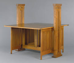100 Frank Lloyd Wright Sketches For Sale Furniture Amazing Furniture Home
