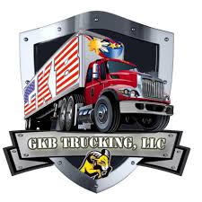 GKB Trucking LLC - Home | Facebook Home Us Trucking Stock Photos Images Alamy Southwest Truck Driver Traing On Ksaz Youtube Potable Water Call 72473229 Gkb Llc Facebook Southwestern Best Image Kusaboshicom I10 Coalition Applies For Federal Grant To Ease Parking Overview 2017 Flatbed Companies Directory Mcguire Transportation Driving