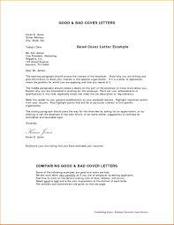 Cover Letter Examples Law Enforcement No Experience Resume Rhgoofyroostercom Police Officer Monstercomrhmonstercom