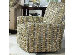 Craftmaster Swivel Chairs 004910SG Contemporary Upholstered Swivel ... Polka Dot Upholstered Swivel Glider Rocker Chair Foter Commercial Bar Chairs Check Out Delta Children Paris Nursery Charcoal Shopyourway Huntington House 3372 337258 With Tobago Outdoor High Back Lounge Cushions Sleeve Craftmaster 004910sg Contemporary White And Ottoman Lazboy Roxie Premier Godby Home Furnishings Living Room Best Glide Joplin Details About Baby Rocking Gliding Recliner Gray Fniture
