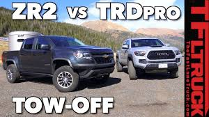 Trd Pro Archives - Page 2 Of 9 - The Fast Lane Truck 2019 Toyota Tundra Trd 4runner Tacoma Pro Just Got Meaner New 2018 Sport Double Cab 5 Bed V6 4x4 At Off Road Gets Tough With Offroad Trucks Autotraderca 6 Tripping The 2017 Trd Pro Archives Page 2 Of 9 The Fast Lane Truck Carson Pickup Truck Scion War Review Youtube Pro