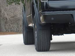 F150 Stone Guards (not Mud Flaps) | Jaeger Brothers Automotive ... Front Rear Molded Splash Guards Mud Flaps For Ford F150 2015 2017 Husky Liners Kiback Lifted Trucks 2000 Excursion Lost Photo Image Gallery 72019 F350 Gatorback Flap Set Vehicle Accsories Motune Rally Armor Blue Focus St Rs Rockstar Hitch Mounted Best Fit Truck Buy 042014 Flare Rear 21x24 Ford Logo Dually New Free Shipping 52017 Flares 4 Piece Guard For Ranger T6 Px Mk1 Mk2 2011 Duraflap Fits 4door 4wd Ute