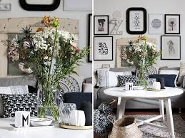 meine trends 2017 für ein wohnzimmer im vintage boho look