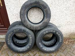 Bargain Kenda Klever Tyres Motorhome Or 4x4 | In Broxburn, West ... Kenetica Tire For Sale In Weaverville Nc Fender Tire Wheel Inc Kenda Klever St Kr52 Motires Ltd Retail Shop Kenda Klever Tires 4 New 33x1250r15 Mt Kr29 Mud 33 1250 15 K353a Sawtooth 4104 6 Ply Yard Lawn Midwest Traction 9 Boat Trailer Tyre Tube 6906009 K364 Highway Geo Tyres Ht Kr50 At Simpletirecom 2 Kr600 18x8508 4hole Stone Beige Golf Cart And Wheel Assembly K6702 Cataclysm 1607017 Rear Motorcycle Street Columbus Dublin Westerville Affiliated