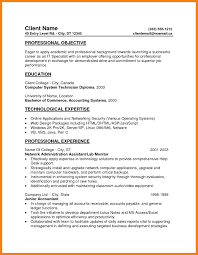 Marissa Mayer Resume Template 10 Sample Entry Level Resume ... 87 Marissa Mayers Resume Mayer Free Simple Elon Musk 23 Sample Template Word Unique How To Use Design Your Like In Real Time Youtube 97 Meyer Yahoo Ceo Best Of Photos 20 Diocesisdemonteriaorg The Reason Why Everyone Love Information Elegant Strengths For Awesome Chic It 2013 For In Amit Chambials Review Of Maker By Mockrabbit Product Hunt 8 Examples Printable Border Patrol Agent Example Icu Rn