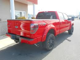 Used Ford-F 150 For Sale - Pre Owned Ford-F 150 For Sale - Ford-F ... 2012 Used Ford F150 4wd Supercab 145 Xlt At Central Motor Sales 2015 Lariat Driven Auto Of Oak Mccluskey Automotive Vehicle For Sale In Estrie Jn 2016 Sport Package Ford F 150 Crew Lariat Sport 2013 Cranbrook Bc Truck Maryland Dealer Fx4 V8 Sterling Cversion 2017 Rwd For Sale In Savannah Ga X1860 Cars Jamaica Crew Cab Knoxville Tn 2014 Xl Triangle Chrysler Dodge Jeep Ram Fiat De Capsule Review Supercrew The Truth About
