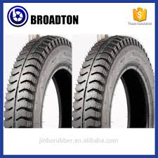 Samson Tyre, Samson Tyre Suppliers And Manufacturers At Alibaba.com 2017 Photos Samson4x4com Samson Monster Truck 4x4 Racing Tyres Gb Uk Ltdgb Tyres Summer 2015 Rick Steffens China Otr Tyre 1258018 1058018 Backhoe Advance And 8tires 31580r225 Gl296a All Position Tire 18pr Suppliers Manufacturers At Alibacom Trucks Wiki Fandom Powered By Wikia Samson Agro Lamma 2018 Artstation Titanfall 2 Respawn Eertainment Meet The Petoskeynewscom
