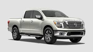 100 Nissan Trucks 2014 Owners Manuals Guides Commercial Vehicles