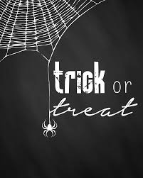 Quotes For Halloween Pictures by Best 25 Halloween Chalkboard Ideas On Pinterest Halloween