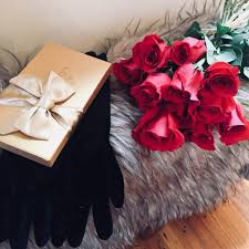 Why Are Flowers The Gift Of Valentine's Day? | Kabloom ... Save 50 On Valentines Day Flowers From Teleflora Saloncom Ticwatch E Promo Code Coupon Fraud Cviction Discount Park And Fly Ronto Asda Groceries Beautiful August 2018 Deals Macy S Online Coupon Codes January 2019 H P Promotional Vouchers Promo Codes October Times Scare Nyc Luxury Watches Hong Kong Chatelles Splice Discount Telefloras Fall Fantasia In High Point Nc Llanes Flower Shop Llc