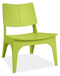 Sundby Outdoor Lounge Chair