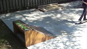 New Diy Quarterpipe Youtube | Backyard Ideas 25 Unique Pvc Pipe Projects Ideas On Pinterest Diy Pvc Building A Miniramp Youtube Mini Ramp Skateboarding Minis And Diy 3ft Halfpipe 8 Steps Day Two Mini Random Skateboard Trench La Trinchera Skatepark Skatehome Friends Skatepark 234 Best Trampoline Images Patterson Park Cement Ramp Project Skateramp Wood Works Ramps Rails Sky Backyard Ideas The Barrier Kult December 2012
