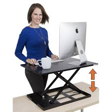 Stand Up Desk Conversion Kit Ikea by 100 Standing Desk Conversion Kit Ergonomic Height