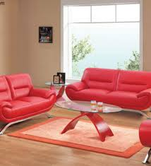 Red Sofa Living Room Ideas by Pics Photos Red Sofa Background Wall In Living Room Red Red Sofa