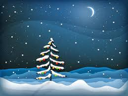 Christmas Tree Baler Netting by Christmas Tree Balers Christmas Lights Decoration