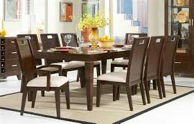 Awesome Dining Room Tables Columbus Ohio Ideas