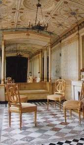 Lyre Back Chairs History by 65 Best History Of Style Images On Pinterest Chairs Antique