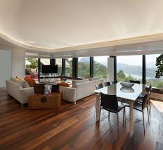 100 Home Interior Architecture Pagosa Springs Design Colorization And