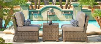 Sunshine Wicker And Design | Coastal And Tropical Quality ...