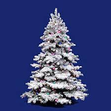 Sears Artificial Christmas Trees by Christmas Trees Artificial Christmas Trees Sears