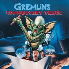 Gremlins 1984 Commentary Track Red Letter Media