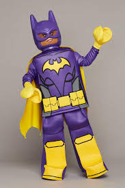 Chasing Fireflies Halloween Catalog by Lego Batgirl Costume For Kids Chasing Fireflies