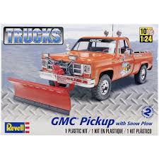 Revell Of Germany Plastic Model Kit GMC Pickup W/Snow Plow 1:24 Snow Plow Truck Driver Sim 3d Apk Download Free Simulation Game Hopperbottom Pupdollynew Grain Trucksnow Plow Toy Farmin Llc Trucks Of The World Small Scale Farm Toys Green Cstruction 3pack Buffalo Road Imports Mack Rmodel Dump With Pa Turnpike Okosh Snplow 88mm 19842002 Hot Wheels Newsletter 2 Ford 8n Tractors Cw Toys Original 1957 Tonka Big Mike State Hi Way Dual Hydraulic 116th Granite Crane By Bruder Mb Arocs And Accsories 03651 124 Gmc Pickup Wsnow Revell Rmx857222 Hobbies