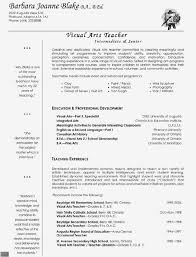 Visual Arts Teacher Resume | Professional | Pinterest ... Resume Excellent Teacher Resume Art Teacher Examples Sample Secondary Art Examples Best Rumes Template Free Editable Templates Ideaschers If You Are Seeking A Job As An One Of The To Inspire 39 Pin By Shaina Wright On Jobs Mplate Arts Samples Velvet Language S Of Visual Koolgadgetz Elementary Beautiful Master Professional