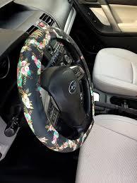 Cute Car Floor Mats by Best 25 Preppy Car Accessories Ideas On Pinterest Preppy Car