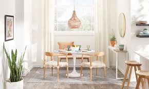 Best Small Kitchen & Dining Tables & Chairs For Small Spaces ... Modern Ding Room And Kitchen Interior With White Marble Table Eight Chairs In A Loftstyle Farmhouse Ding Room Diy Shiplap Kitchen Mesas De Small 14 Ways To Make It Work Doubleduty Bob Vila Toaster Vintage Costway 5 Piece Set Glass Metal Table 4 Chairs Breakfast Fniture Poly Bark Vortex Chair Walnut Legs Of Fixer Upper Style Rustic Italian Refresh House Becomes Home Interiors Sobuy Fst59 Hg Office 2pieces Lot European Gold Stool Leg Stainless Steel Round Duhome Elegant Lifestyle Velvet Pink Vanity Accent Upholstered Makeup Plating For