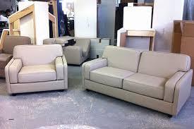 canap et fauteuil assorti canape canapé 2 places fauteuil assorti lovely résultat supérieur