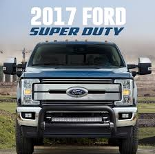 56 Most Amazing Powerful Ford Super Duty Pictures | Ford Super Duty ... New Truck Lease Offers And Incentives Madison Wi 2018 Shelby F150 Delavan Wisconsin 53115 Kunes Country Ford 2016 Dealer In San Diego Mossy Finder Davin Sanchez 2018fdsupdutystonegrayextericolor_o Brandon Commercial Vehicle Center Fleet Sales Service Fordcom 1989 F350 7950 Details Cgc Auto 2019 F650 F750 Dealer Serving El Cajon Sale Prices Lansing Michigan Truckland Spokane Wa Used Cars Trucks For Reviews Pricing Edmunds