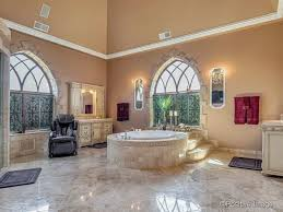 Bathroom : Simple Bathrooms In Medieval Castles Home Design Ideas ... Simple Home Family Room Decor Combing Modern Small Tv Screen On Elegant Medieval Bedroom Design About Diy Med 9897 Decorate Like A Rich Eccentric History Buff In 45 Easy Steps Curbed Designs El Jardi Dingroom1 Apartment Castle Renaissance Wall Choice Image Decoration Ideas People In Supermarket Interior Shopping Save To A Lightbox 14 Decorating Mesmerizing Photos Best Inspiration Home