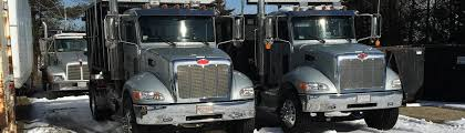 Dumpster Rental Stow, MA - Lincoln Removal Services Maun Motors Self Drive Crane Lorry Hire Ldon Hiab Truck Rental Penske Stock Photos Images Leaserental Alleycassetty Center Uhaul Moving Storage Of South Bend 3410 W Western Ave Uhaul Chicago Il At Lincoln Rentals Budget Used Cars Fancing In Ne College View Auto Sales 75t Beavertail Transporter 75 Capps And Van Car Hull Lutons Flatbeds Vans Foxy Our Vehicle