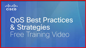 Cisco Learning Network: Free QoS Training Video: Best Practices ... Gns3 Voip Pbr And Qos Youtube Cisco Router Commands List Best Electronic 2017 Voip Performance Monitoring Monitor Opmanager Implementation Methods Ip Quality Of Service Wireless Lan Controllers Ios Software Cfiguration Guide For Aironet Access 3850 Part 3 Port Specific Role Mrncciew Home To Business Networks 7 On The Telephony The Vision Of Rcp March Agenda 1the Network Management Rv110w Qos Setup Support Community Asa 5505 Policing