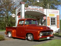 LeMay – America's Car Museum Outlines Its 2015 | Hemmings Daily 1956 Ford F100 Hot Rod Network Pickup Original V8 Runs And Drives Great Second Generation Low Gvwr Wraparound 1954 1953 1952 1957 Chevy Trucks For Sale Chevy Cameo Custom Sold Hotrods By Titan Youtube Truck Clem 101 Ringbrothers Farm Superstar Kindigit Designs 54 Street Trucks 12clt01o1956fordf100front Ebay Video Sept 2012 Home Mid Fifty Parts Dinnerhill Speedshop Color Codes