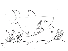 Coloring Pages For 3 Year Olds Printable Sheet Anbu