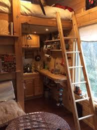 Terrific Tiny House Bed Ideas 84 Minimalist With Tiny House Bed