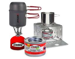 Sterno Candle Lamp Sds by Sterno Products For Friends U0026 Family Diy Entertaining Camping