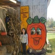 Pumpkin Patch Durham North Carolina by Ganyard Hill Farm Closed 10 Reviews Fruits U0026 Veggies 319