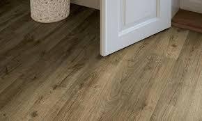 6 1 8 X Dark Maple Laminate Wood Floor Water Resistant Max Floors