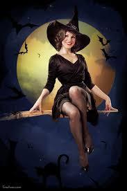 dessin pin up moderne les 14 meilleures images du tableau witch sur dessin