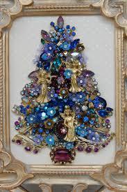 Fibre Optic Christmas Trees Ebay by Best 25 Christmas Tree Angel Ideas On Pinterest Christmas Tree