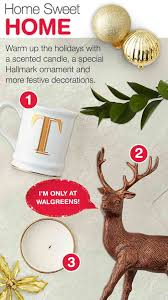 Walgreens Tabletop Christmas Trees by Holiday Host U0026 Hostess Gift Ideas Walgreens